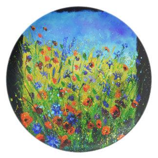 Prato flores selvagens 677140.JPG