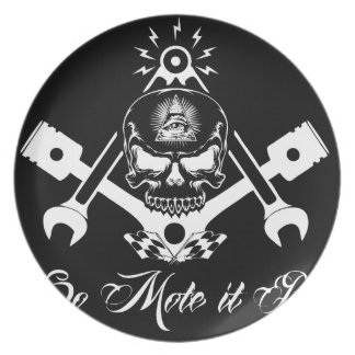 Prato Freemason-Widows-Sons-Masonic-Hotrod-Logo-20160407