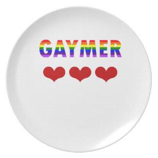 Prato Gaymer (v1)