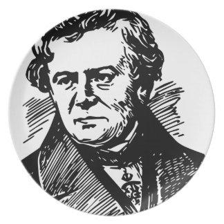 Prato Georg Ohm