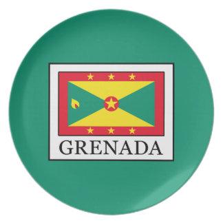 Prato Grenada