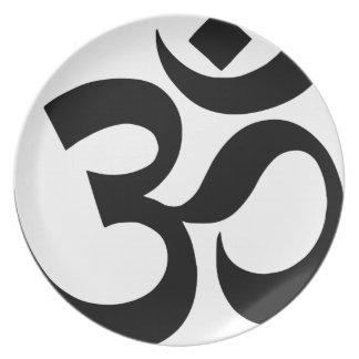 Prato hindu3