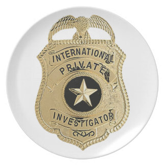 Prato Investigador privado internacional