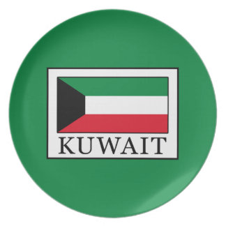 Prato Kuwait