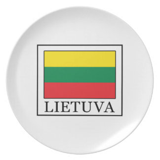 Prato Lietuva
