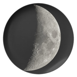 Prato Meia lua