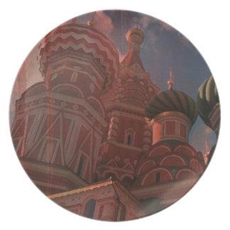 Prato Moscow_russia