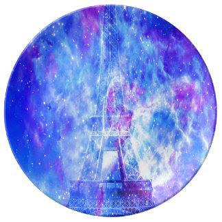 Prato Os sonhos parisienses do amante