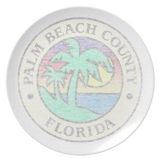 Prato Palm Beach County