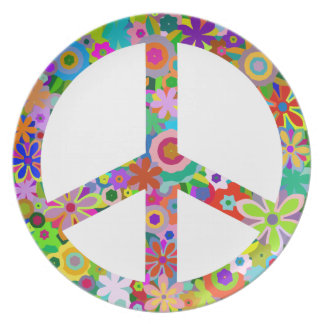 Prato peace11