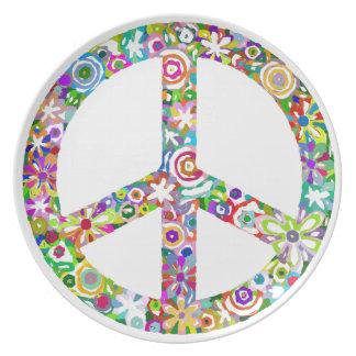 Prato peace12