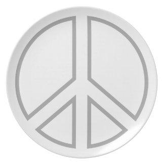 Prato peace13