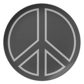 Prato peace17