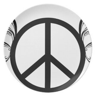 Prato peace2