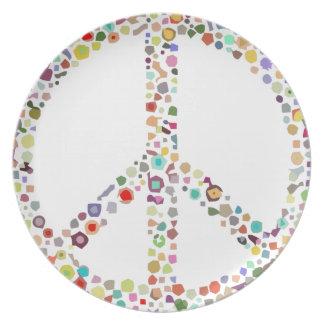 Prato peace21