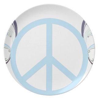 Prato peace3