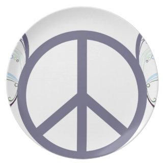 Prato peace4