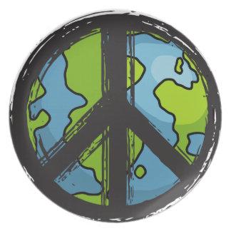 Prato peace5