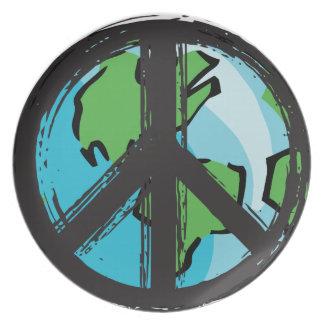 Prato peace7