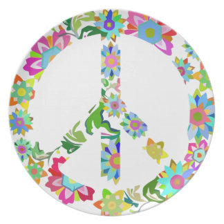 Prato peace9