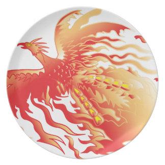 Prato Phoenix