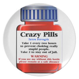 Prato Pills_ louco