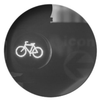 Prato Pista da bicicleta
