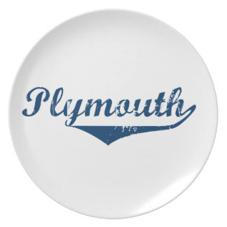 Prato Plymouth