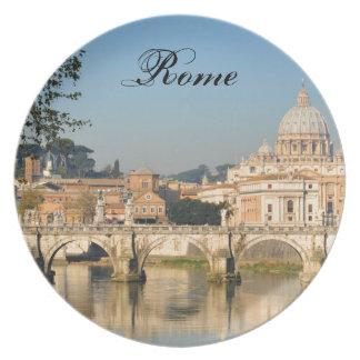 Prato Roma, Italia