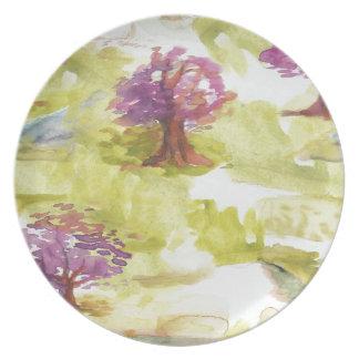 Prato sakura