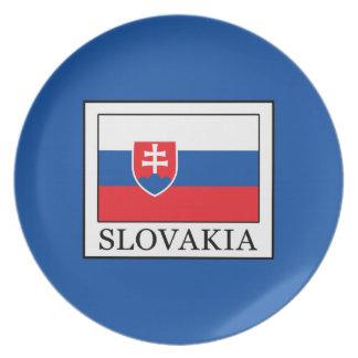 Prato Slovakia