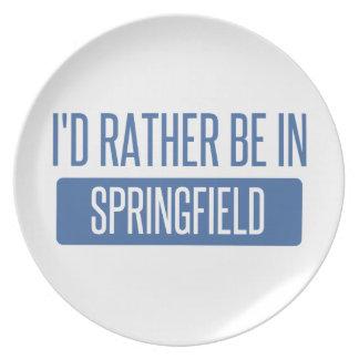 Prato Springfield OH