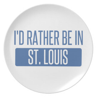 Prato St Louis
