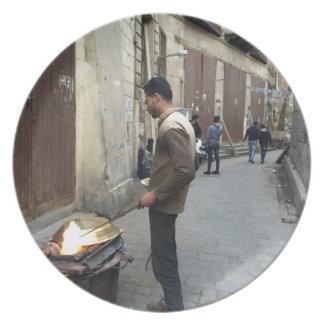Prato thumb_IMG_8091_1024