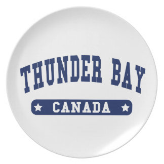 Prato Thunder Bay