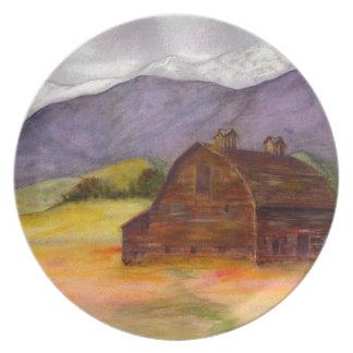 Prato Uau