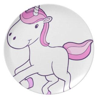 Prato unicorn11