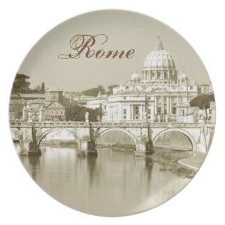 Prato Vintage Roma, Italia