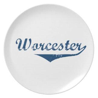 Prato Worcester