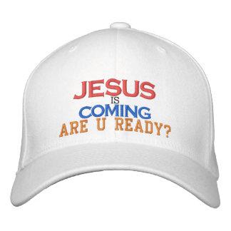 Preach o chapéu boné bordado