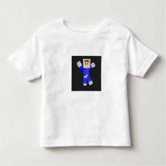 Precioso um Tshirt de Stanley