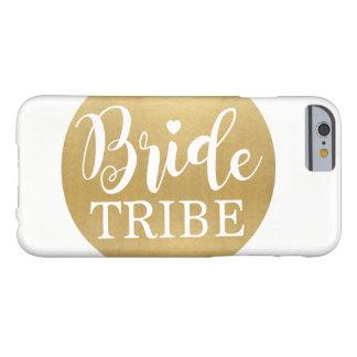 Presente de casamento das capas de iphone do tribo