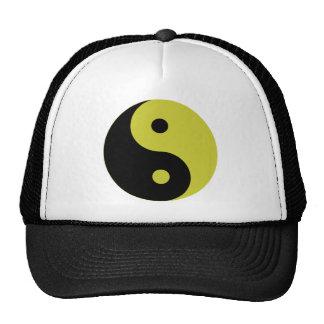 Presente de Yin Yang Bones