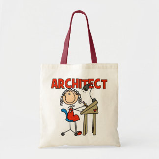 Presente do arquiteto bolsa para compra