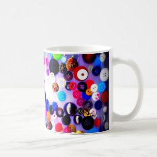 Presente Sewing | do esgoto da caneca de café |