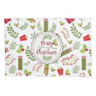 Presentes bonitos do roteiro do Natal