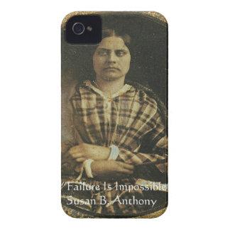Presentes & cartões das citações da sabedoria de capinhas iPhone 4