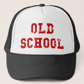 Presentes do boné de beisebol | Oldskool da velha