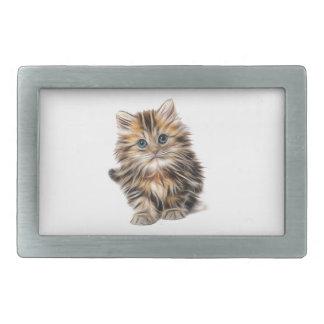 Presentes do gatinho