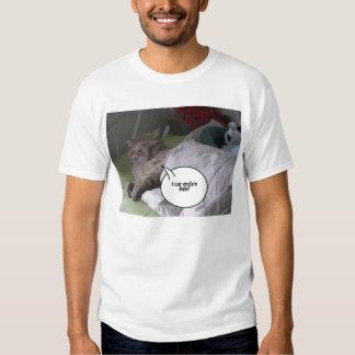 Presentes do humor do despedida de solteiro camiseta
